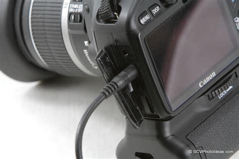 2 5mm E3 Canon s c v photography ideas remote shutter terminal