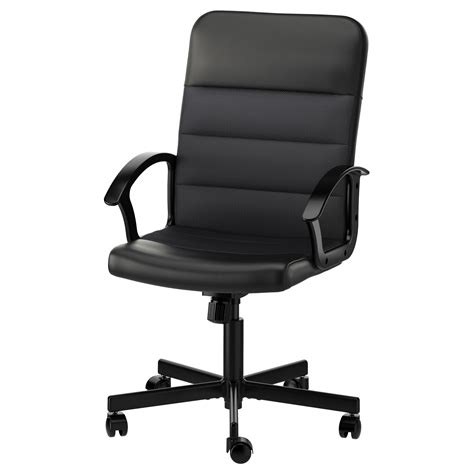 black swivel office chair chair recommended ikea office chair ideas office chairs