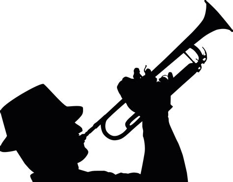 imagenes siluetas musicales silueta negra de persona tocando 80 a 241 os pinterest