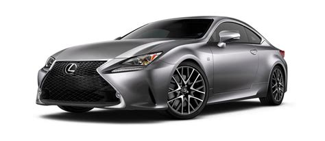 Tom Williams Lexus Used Cars by Lexus Of Birmingham Is A Birmingham Lexus Dealer And A New