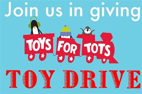 southwest kia dealers of help toys for tots