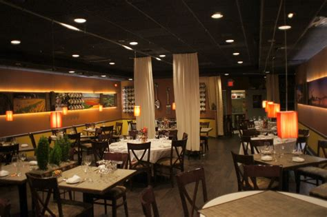 Marsilios Kitchen by There S No Place Like Home Trenton