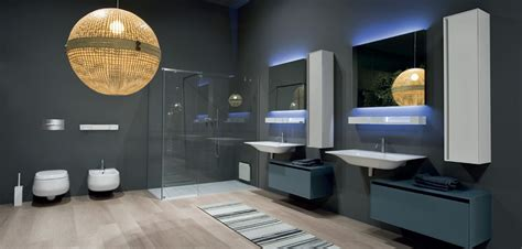 Luxury Bathroom Furniture Maison Et Objet 2017 Luxury Bathroom Furniture Exhibitors