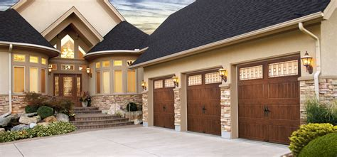 R S Overhead Doors Residential Photo Gallery R S Overhead Door Company
