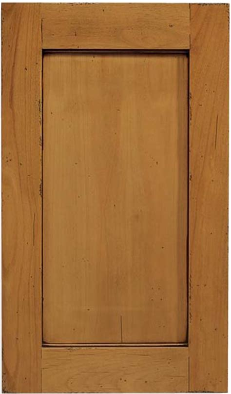 recessed panel cabinet door recessed panel cope and stick doors custom cabinet doors cabinet doors