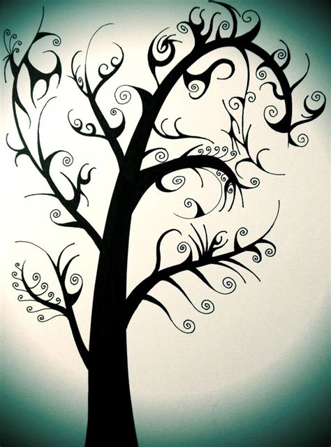 evil tree tattoo designs tree in the garden of and evil or not