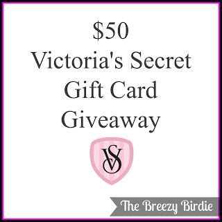 Victoria Secret Black Friday Gift Card - pin by the breezy birdie on don t miss out pinterest