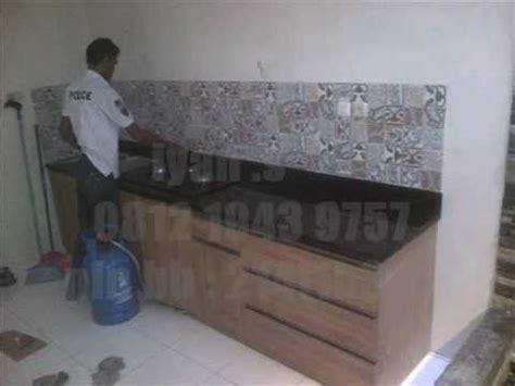 Meja Granit Meja Dapur Marmer Dan Granit Murah 081288968836