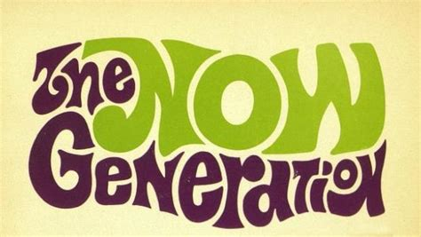 gospel and for generation now books christian education for the now generation presbyterian