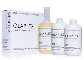 olaplex hair treatment how does olaplex hair treatment work lab muffin