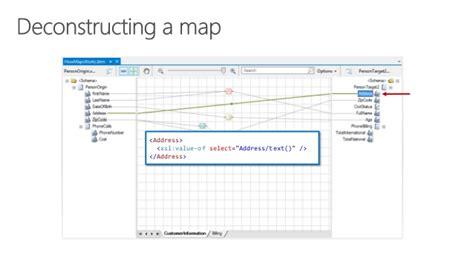 xsl test pattern biztalk mapping patterns and best practices at biztalk