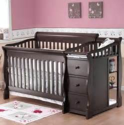 sears baby beds cribs baby beds versatile cribs sears has baby cribs for your