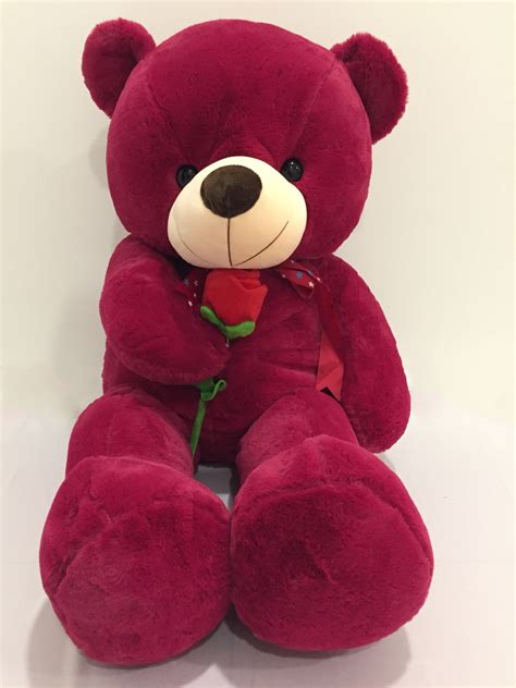 teddy the teddy the bestselling with the