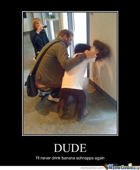 Puke Meme - puke memes best collection of funny puke pictures