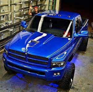 Cummins Chrysler 25 Best Ideas About Dodge Rams On Ram Cars