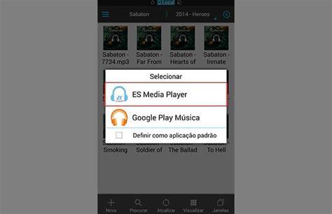 como compartilhar musicas no nokia lumia 530 como colocar uma musica como toque no celular nokia lumia