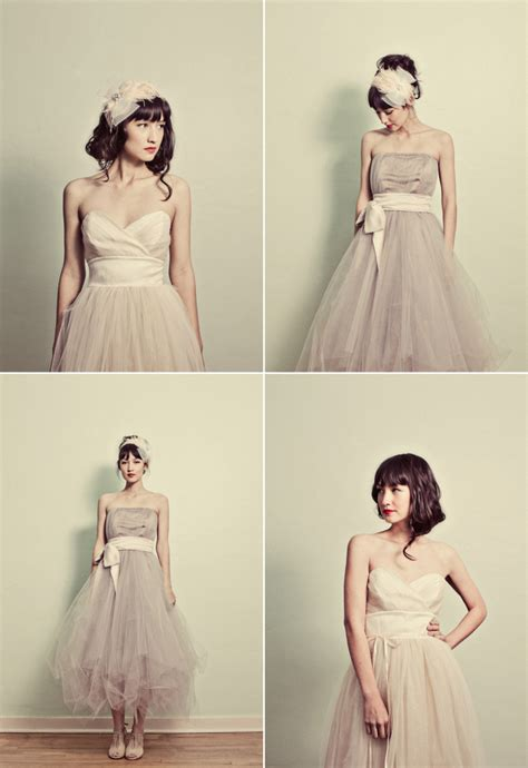 casual backyard wedding dresses junoir bridesmaid dresses
