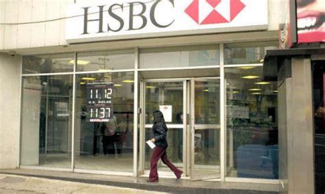 hsbc mobile insurance hsbc launches mobile banking operations hongkong business