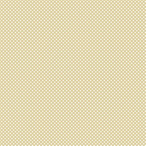 dot pattern background eps retro style dot pattern background vector free vector