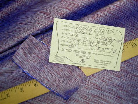 designer drapery hardware coupon discount designer silk drapery home decor fabric indian