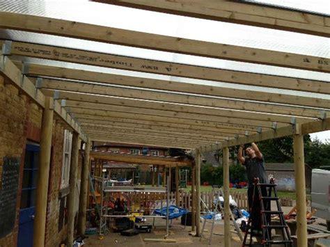 school canopies lean to canopies canopies for schools
