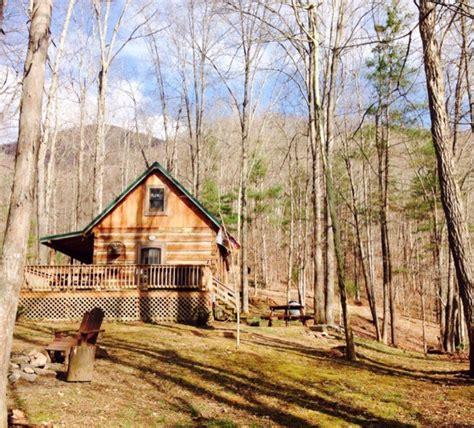 600 sq ft bearadise tiny cabin