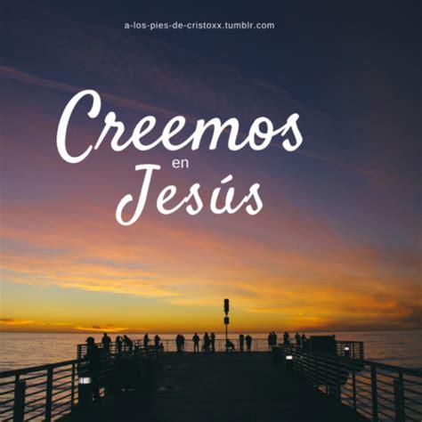 imagenes cristianas on tumblr dios es justo tumblr