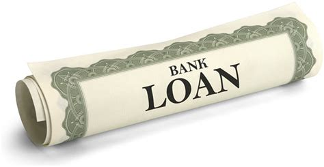 house loan bank bank house loan 28 images news about loan management rbi home loan personal