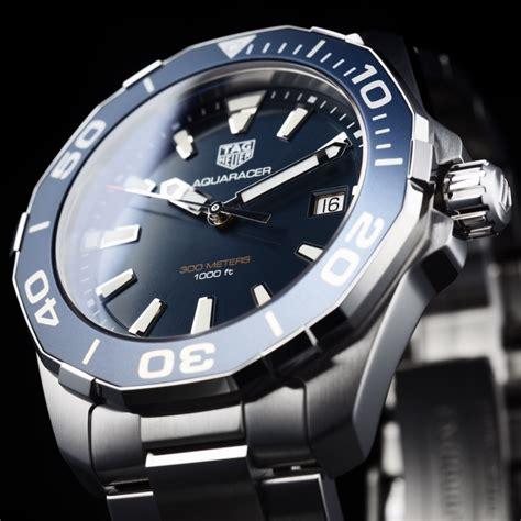 Tag Heuer Aqua Racer Quartz tag heuer watches aquaracer 300m quartz way111c ba0928