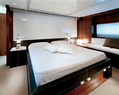 yacht bedroom luxury yacht interior bedroom innovation rbservis com
