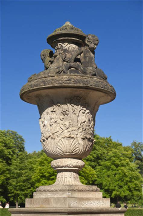 Im Garten 1672 by Parkanlagen Dresden B 252 Rgerwiese Bl 252 Herpark Gro 223 Er Garten