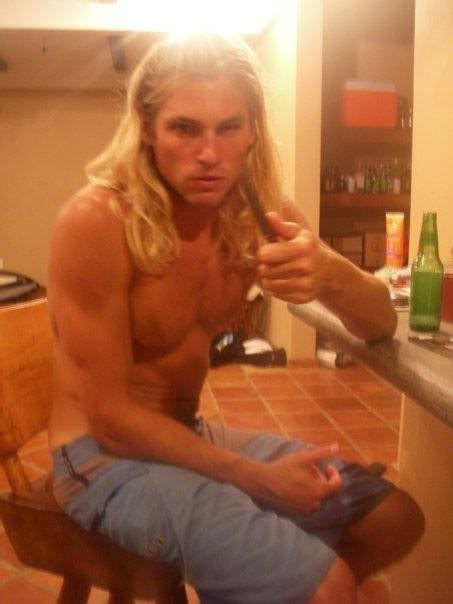 who is the blond guy on tmz at rencsi 17 best images about max hodges on pinterest to be