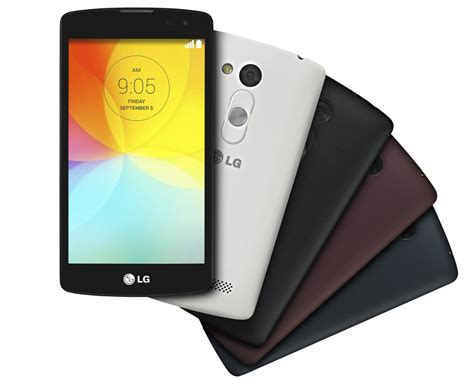 secure phone lg l bello android 4 4 device guides lg l fino and l bello smartphones with android 4 4
