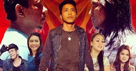 download film indonesia hantu rumah era film hantu mama full movie hantu nan sempit full movie