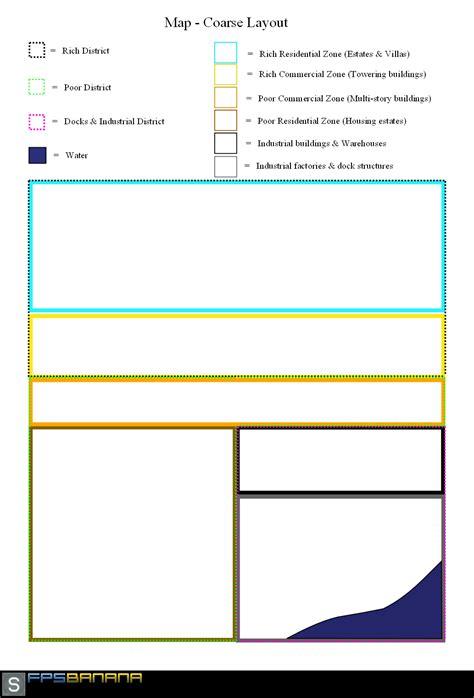 layout map meaning map layout gamebanana gt wips gt general gamebanana