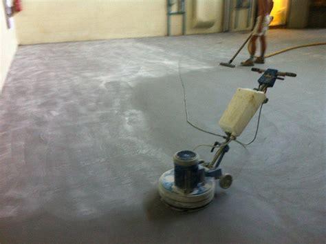 rasatura pavimento riparazione pavimento e rivestimento con massetto