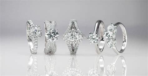 inexpensive wedding rings cheap wedding rings in hong kong