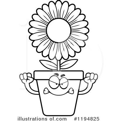 read microsoft word adc aos notice of filing of plan sunflower clipart 1098257 by cory thoman royalty free rf