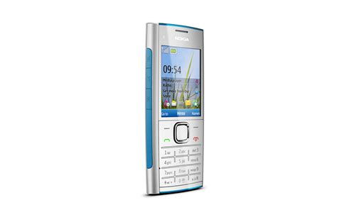 themes nokia x2 02 themes nokia x2 02 nokia x2 02 review specs price games software themes free