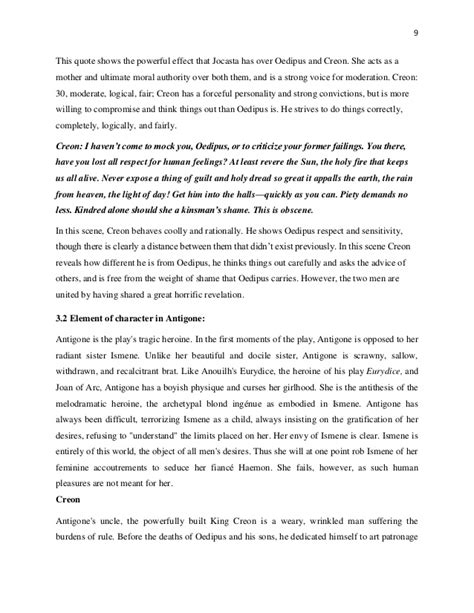 Catharsis In Hamlet Essay by Catharsis Essay