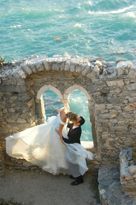 1812 best Beach and Sea Wedding images on Pinterest