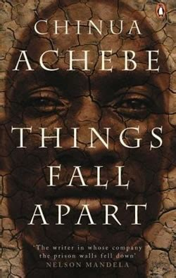 things fall appart top 10 banned books that changed the face of black history