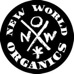 new world organics maine belfast, me marijuana