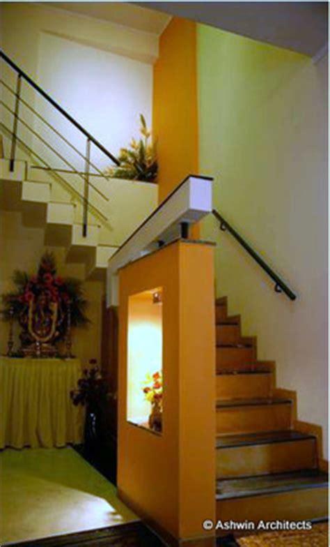 20x30 Duplex House Plans In Geeta Patel Scoop It Duplex House Plans For 20x30 Site