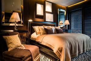 home based interior design roy teo bespoke luxury interiors billionaire