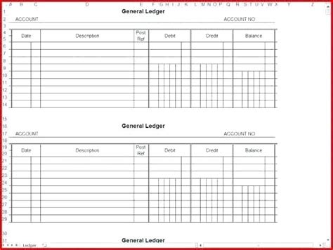 T Accounts Template Excel Full Size Of Spreadsheet Account Template Excel Free T Account Accounts Payable Reconciliation Template Excel
