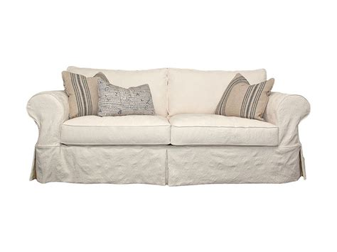sofa with washable covers sofas with washable covers okaycreations