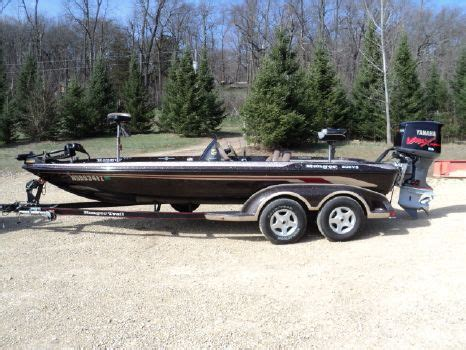 ranger boats for sale boat trader page 1 of 3 ranger boats for sale boattrader