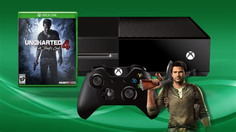 wann kommt uncharted 4 uncharted 4 kommt auch f 252 r die xbox one das