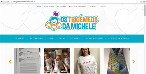 novo layout do youtube 2015 o novo layout do blog os trig 234 meos da michele